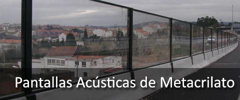 acus2