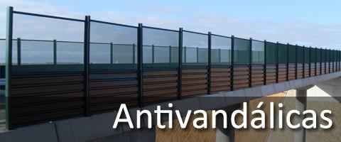 antivandalicas