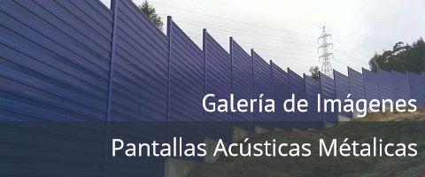 galeria-imagenes-acustica