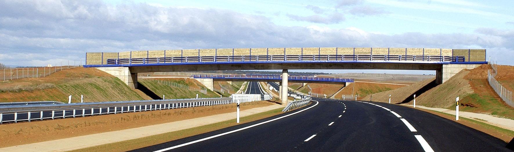 puenteInsa