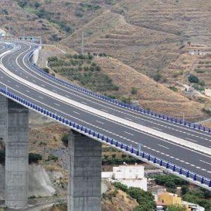 viaducto-taramay-a7-1--644x362