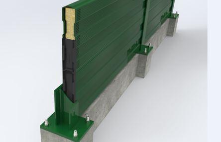 panel-acustico-metalico-por-dentro