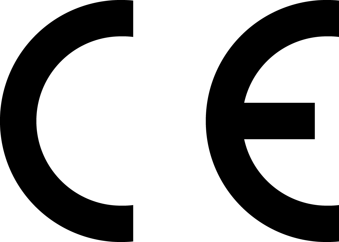 18001_za